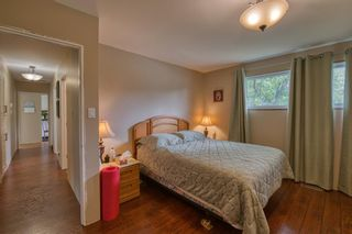 Photo 19: 323 5 Avenue: Strathmore Detached for sale : MLS®# A1116757