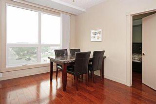 Photo 7: 1109 8710 HORTON Road SW in Calgary: Haysboro Apartment for sale : MLS®# A1106519