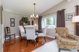 Photo 12: 804 2779 Stautw Rd in : CS Hawthorne Manufactured Home for sale (Central Saanich)  : MLS®# 811329