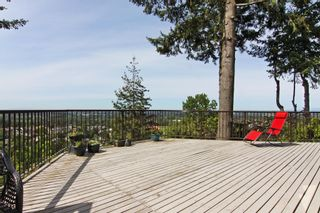 """Photo 25: 2551 ZURICH Drive in Abbotsford: Abbotsford East House for sale in """"Glen Mountain"""" : MLS®# R2370000"""