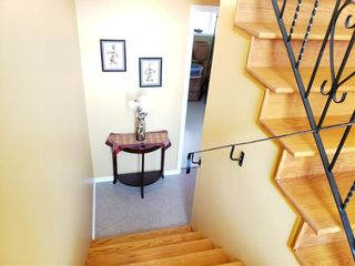 Photo 26: 46470 ANDERSON Avenue in Chilliwack: Fairfield Island House for sale : MLS®# R2503283