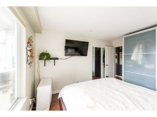 Photo 14: 411 8420 JELLICOE Street in Vancouver: Fraserview VE Condo for sale (Vancouver East)  : MLS®# R2247623