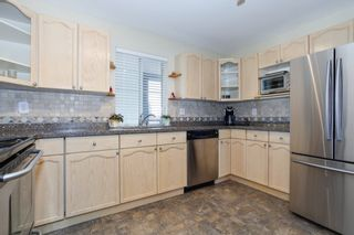 "Photo 6: 305 4955 RIVER Road in Delta: Neilsen Grove Condo for sale in ""SHOREWALK"" (Ladner)  : MLS®# R2146794"