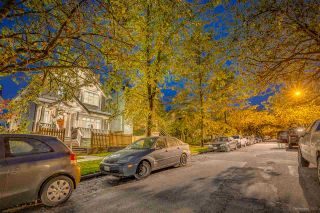 Photo 18: 1348 E 18TH Avenue in Vancouver: Knight 1/2 Duplex for sale (Vancouver East)  : MLS®# R2214853