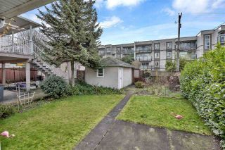 Photo 16: 2330 DUNDAS Street in Vancouver: Hastings House for sale (Vancouver East)  : MLS®# R2536266