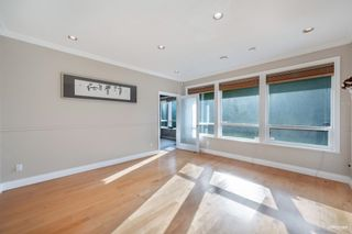 Photo 18: 6039 PEARKES Drive in Richmond: Terra Nova House for sale : MLS®# R2615112