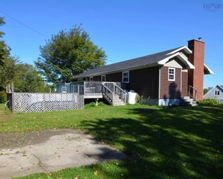 Photo 9: 3003 RIDGE Road in Acaciaville: 401-Digby County Residential for sale (Annapolis Valley)  : MLS®# 202123650