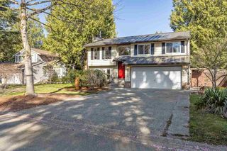 Photo 2: 9788 155 Street in Surrey: Guildford House for sale (North Surrey)  : MLS®# R2567969