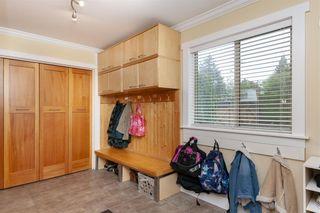 Photo 12: 34630 LABURNUM Avenue in Abbotsford: Abbotsford East House for sale : MLS®# R2300205