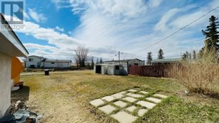 Photo 2: 212 1 Avenue N in Morrin: House for sale : MLS®# A1100461