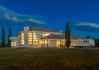 Photo 8: 55 Marquis Meadows Place SE: Calgary Detached for sale : MLS®# A1150415