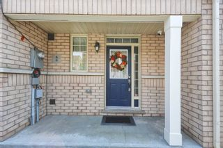 Photo 4: 6 Cathedral High Street in Markham: Cathedraltown House (3-Storey) for sale : MLS®# N5276509