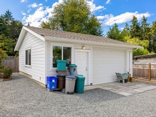 Photo 43: 7115 SEBASTION Rd in : Na Lower Lantzville House for sale (Nanaimo)  : MLS®# 882664