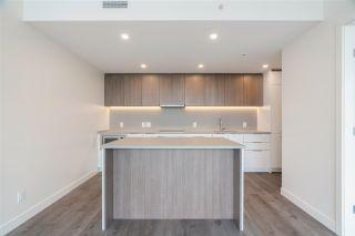 """Photo 2: 609 13318 104 Avenue in Surrey: Whalley Condo for sale in """"LINEA"""" (North Surrey)  : MLS®# R2591735"""