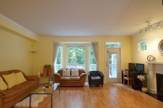 """Photo 7: 34 9088 JONES Road in Richmond: McLennan North Townhouse for sale in """"PAVILIONS"""" : MLS®# R2610018"""
