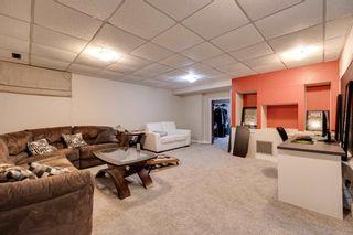 Photo 36: 7850 JASPER Avenue in Edmonton: Zone 09 House for sale : MLS®# E4248601