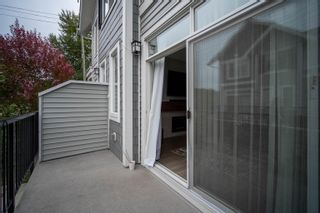 """Photo 20: 58 7169 208A Street in Langley: Willoughby Heights Townhouse for sale in """"Lattice"""" : MLS®# R2623740"""