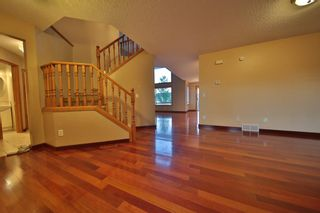 Photo 2: 78 Harvest Grove Close NE in Calgary: Harvest Hills Detached for sale : MLS®# A1118424