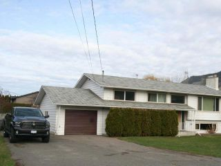 Photo 31: 195 PEARSE PLACE in : Dallas House for sale (Kamloops)  : MLS®# 145353