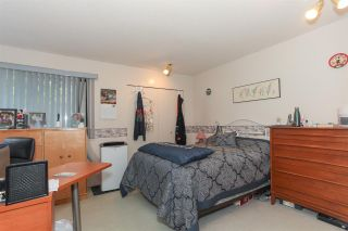 """Photo 12: 20 22411 124 Avenue in Maple Ridge: East Central Townhouse for sale in """"CREEKSIDE VILLAGE"""" : MLS®# R2177898"""