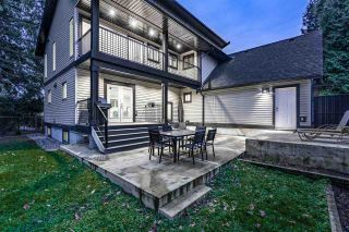 """Photo 18: 5844 ANGUS Place in Surrey: Cloverdale BC House for sale in """"Jersey Hills"""" (Cloverdale)  : MLS®# R2348924"""