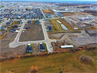 Photo 4: 11108 108 Avenue in Fort St. John: Fort St. John - City NW Land for sale (Fort St. John (Zone 60))  : MLS®# R2494093