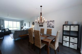 """Photo 8: 139 8138 204 Street in Langley: Willoughby Heights Townhouse for sale in """"ASHBURY & OAK"""" : MLS®# R2547522"""