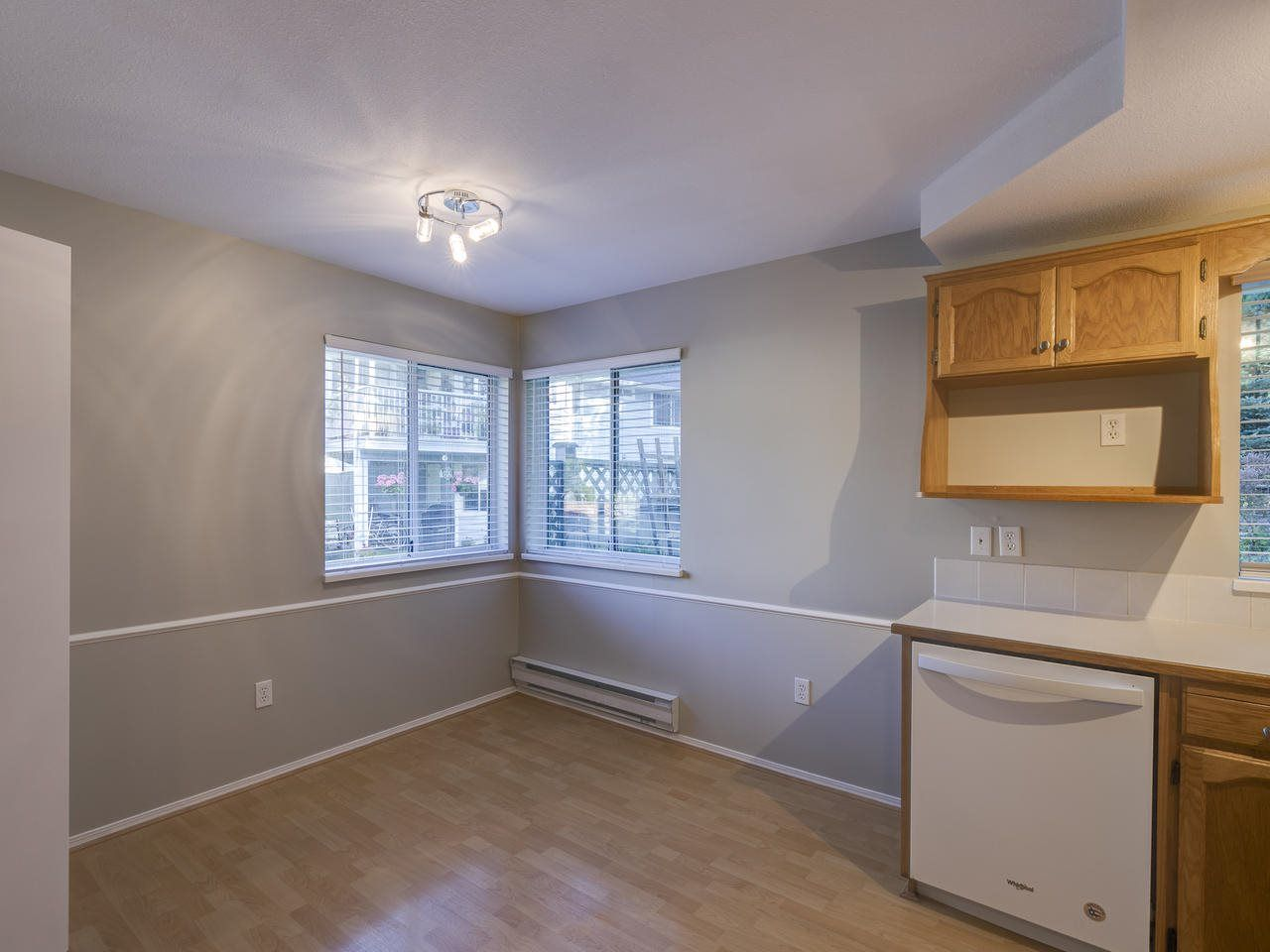 """Photo 22: Photos: 127 22555 116 Avenue in Maple Ridge: East Central Townhouse for sale in """"HILLSIDE"""" : MLS®# R2493046"""