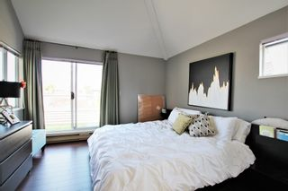 Photo 10:  in Vancouver: Kitsilano House  (Vancouver West)  : MLS®# AR078