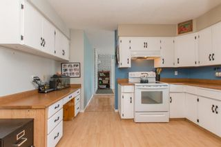 Photo 5: 32953 14th Avenue in MISSION: Home for sale : MLS®# R2060240