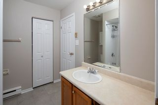 Photo 12: 21 Chameau Crescent in Dartmouth: 15-Forest Hills Residential for sale (Halifax-Dartmouth)  : MLS®# 202114002