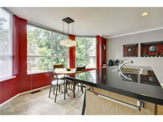 """Photo 5: # 25 -  3228 Raleigh Street in Port Coquitlam: Central Pt Coquitlam Condo for sale in """"MAPLE CREEK"""" : MLS®# V946545"""