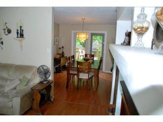 Photo 8: 78 Braintree Crescent in WINNIPEG: St James Residential for sale (West Winnipeg)  : MLS®# 1312743