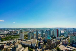 Photo 18: 704 128 W CORDOVA STREET in Vancouver: Downtown VW Condo for sale (Vancouver West)  : MLS®# R2302519
