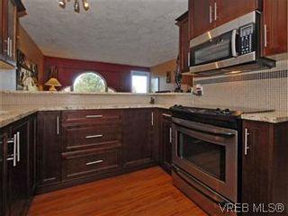 Photo 6: 103 3880 Quadra St in VICTORIA: SE Quadra Condo for sale (Saanich East)  : MLS®# 595060