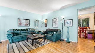 Photo 9: 31 WARWICK Road in Edmonton: Zone 27 House Half Duplex for sale : MLS®# E4259252
