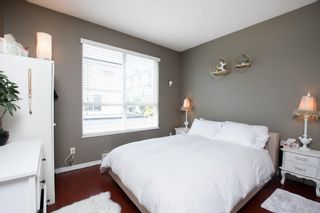 Photo 8: 58 2727 E KENT AVENUE NORTH in Vancouver: South Marine Townhouse for sale (Vancouver East)  : MLS®# R2608636