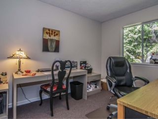 Photo 10: 2379 DAMASCUS ROAD in SHAWNIGAN LAKE: ML Shawnigan House for sale (Zone 3 - Duncan)  : MLS®# 733559