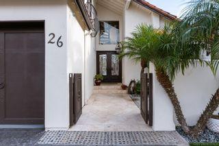 Photo 29: CORONADO CAYS House for sale : 4 bedrooms : 26 Blue Anchor Cay Road in Coronado