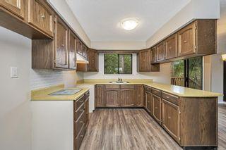Photo 2: 1580 Gordon Pl in : Du Cowichan Bay House for sale (Duncan)  : MLS®# 863302