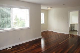Photo 35: 274 Citadel Crest Green NW in Calgary: Citadel Detached for sale : MLS®# A1134681