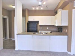 Photo 7: 308 4316 139 Avenue in Edmonton: Zone 35 Condo for sale : MLS®# E4219146