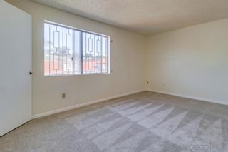 Photo 19: PARADISE HILLS House for sale : 3 bedrooms : 2908 Pettigo Drive in San Diego