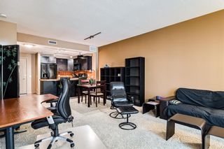 Photo 16: 1602 1410 1 Street SE in Calgary: Beltline Apartment for sale : MLS®# A1144144