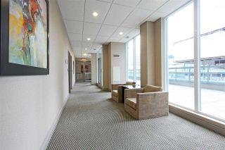 Photo 13: 1106 51 Lower Simcoe Street in Toronto: Waterfront Communities C1 Condo for lease (Toronto C01)  : MLS®# C5166542