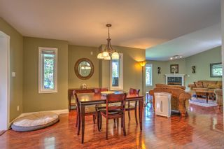 Photo 16: 6180 Thomson Terr in : Du East Duncan House for sale (Duncan)  : MLS®# 877411