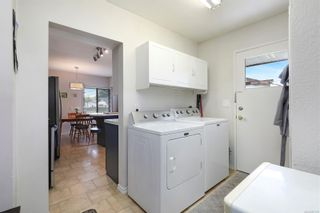 Photo 17: 625 17th St in : CV Courtenay City House for sale (Comox Valley)  : MLS®# 887516