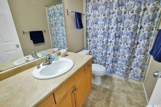 Photo 17: 1023 Cypress Way North in Regina: Garden Ridge Residential for sale : MLS®# SK852674