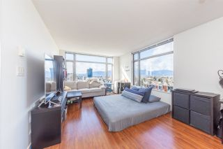Photo 6: 2103 3660 VANNESS Avenue in Vancouver: Collingwood VE Condo for sale (Vancouver East)  : MLS®# R2602544
