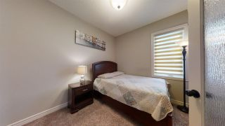 Photo 10: 1412 30 Avenue in Edmonton: Zone 30 House for sale : MLS®# E4223664